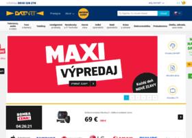 aukcie.datart.sk