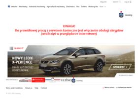 aukcje.pkoleasing.pl