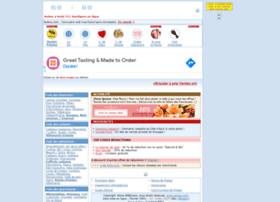 aukou.com