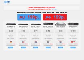 aukro.kiev.ua