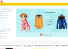 aukro.zp.ua