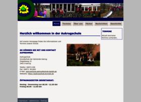 aukrugschule.lernnetz.de