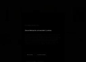 auktion-dannenberg.de