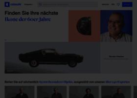 auktion.catawiki.de