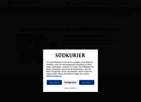auktion.suedkurier.de