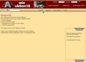 auktion18.eu
