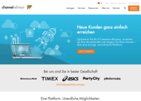auktionmaster.de