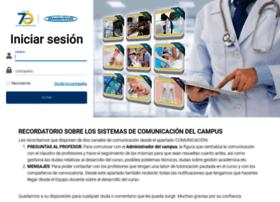aula.campuspanamericana.com