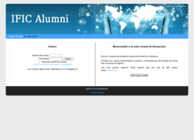 Portal yazaki europe intranet websites and posts on portal for Meridianbet es
