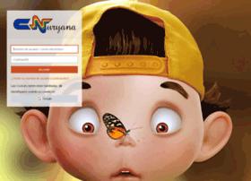 aula.nuryana.com