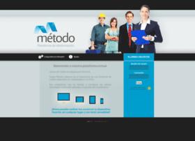 aula12.metodoconsultores.com
