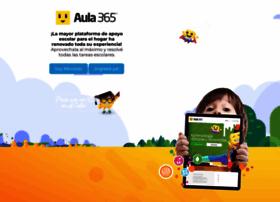 aula365.com
