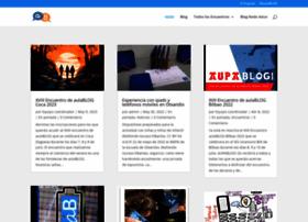 aulablog.com