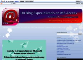 aulaclick-access.blogspot.com