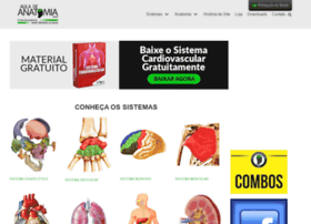 auladeanatomia.com