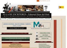 auladeescritores.com