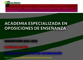 auladidactica.com