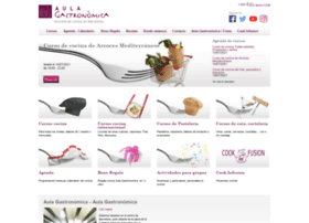 aulagastronomica.com
