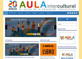 aulaintercultural.org