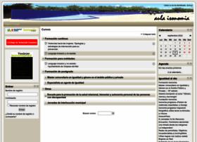 aulaisonomia.uji.es