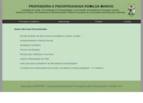 aulaparticulardeportugues.com.br