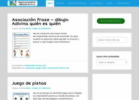 aulapt.org