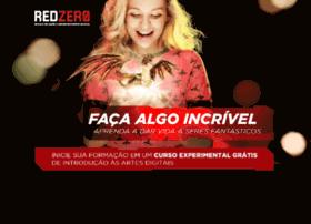 aularedzero.com.br