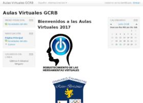 aulas.gcrb.edu.co