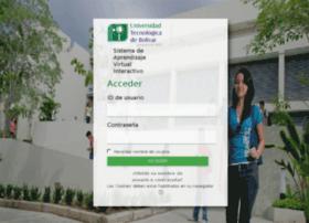 aulas2.utbvirtual.edu.co