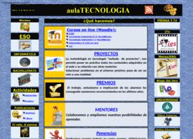 aulatecnologia.com