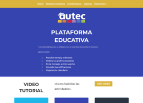 aulatecnologica.com.mx