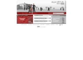 aulavirtual.bde.es