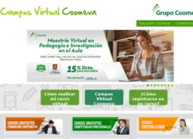 aulavirtual.coomeva.com.co