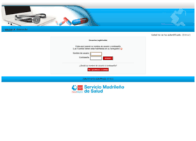 aulavirtual.farmacoterapia-sanidadmadrid.org