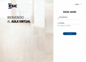 aulavirtual.icemd.com