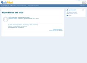aulavirtual.murciaeduca.es