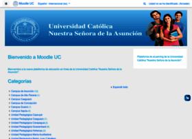 aulavirtual.uc.edu.py
