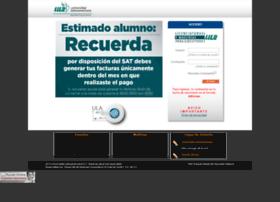 aulavirtual.ula.edu.mx