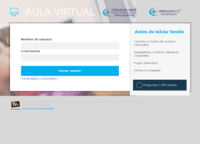 aulavirtualbb.ucn.edu.co
