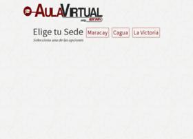 aulavirtualiutar.com