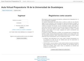 aulavirtualprepa16udg.org