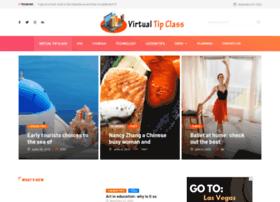 aulavirtualtip.com