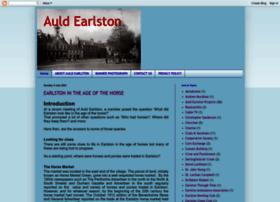 auldearlston.blogspot.co.uk