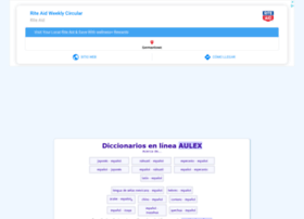 aulex.ohui.net