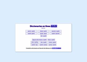 aulex.org