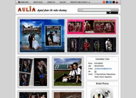 auliafotovideo.blogspot.com