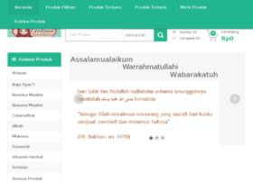 auliana.com