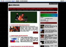auliasubhan.blogspot.com