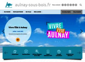 aulnay-sous-bois.fr