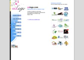 aulogo.com